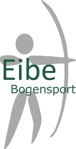 Eibe Bogensport